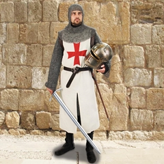 Mens Medieval Clothing, Medieval Costumes for men - Museum ...